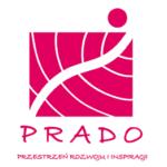 Logo Prado dla Centerka
