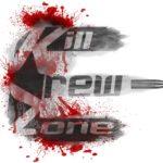 killzone crew