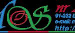 logo_krotkie