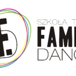 logotyp-FamilyDance-TRANSPARENT-small