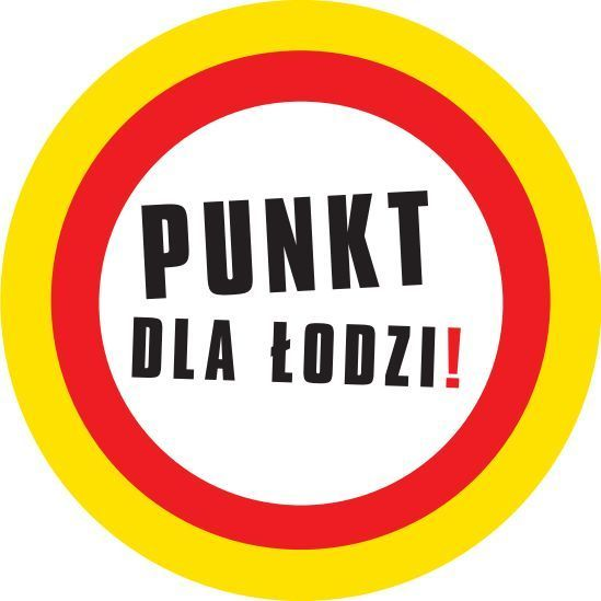 Punkt Dla Łodzi