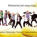 go_pomost_ok1