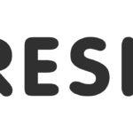 freshmail_logotyp