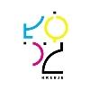 logo_kolor 200x200px
