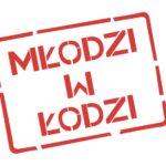 logo_mlodzi_w_lodzi(2)