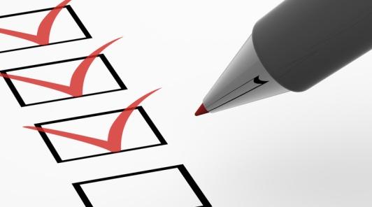 ankieta dla pracodawców