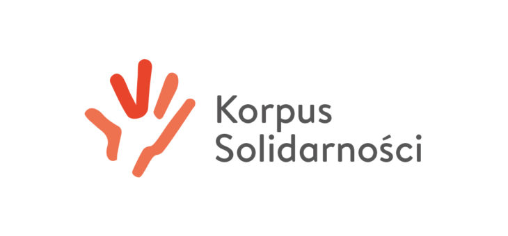 rusza Korpus Solidarności